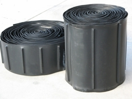 REROUTE Ribbed Root Barrier 600mm x 30m