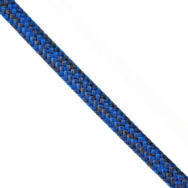 Donaghys Armor-Prus Rope 10mm