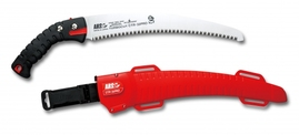 ARS Professional Sheathed Arborist Saw Curved 320mm