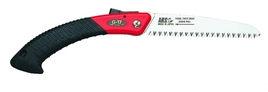 ARS G17 Folding Saw Straight Blade 170mm