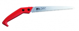 "ARS ""CAM"" Series Sheathed Saw with Straight Blade"