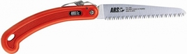 ARS 210DX Folding Saw 160mm