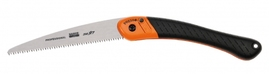 Bahco 396HP Folding Saw with XT Toothing