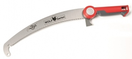 WOLF-Garten Multi-Star Professional Pole Saw PCS370PRO