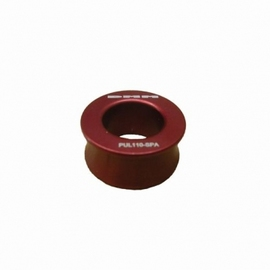 DMM Spacer for Pinto Pulley