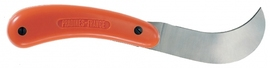 Bahco P20 Pruning Knife
