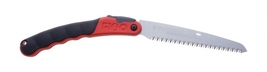 Silky F180 Folding Saw 180mm