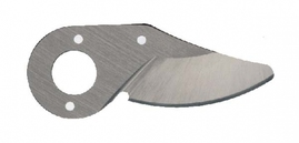Felco Replacement Blade for Felco 6