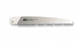 ARS Replacement Blade for TL24 Saw