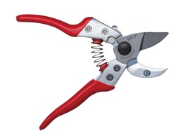 ARS Professional Anvil Secateurs Small - VA-7Z